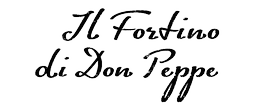 Il fortino di don Peppe Ristorante Reggio Emilia